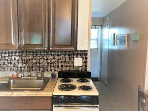 Belleview Gulf Condos, Apartmanok  Clearwater Beach - big - 151