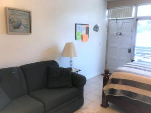 Belleview Gulf Condos, Apartmanok  Clearwater Beach - big - 158