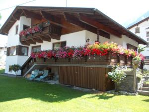 Haus Danler