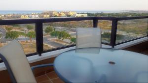 obrázek - Apartamento Vistas Al Mar