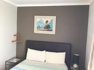 Marathon lodge, Affittacamere  Johannesburg - big - 28