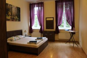Raina Apartment - Rīga