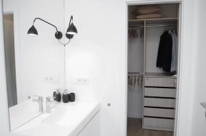 Grand Duke Apartment, Ferienwohnungen  Vilnius - big - 14