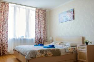 Apartment Aurora - Kutuzovo