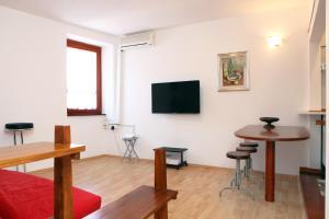 obrázek - Tartini Plaza Apartment MP2