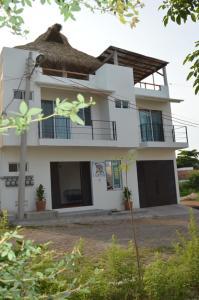 obrázek - Hotel Casa Mantarrayas