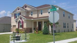 obrázek - Single Family Home