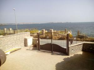 Villa Sasha - AbcAlberghi.com