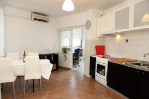 Comfortable 2-bedroom Apartment SAZ