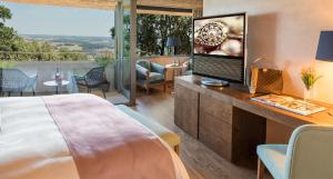 Sant Metges Hotel (25 of 42)