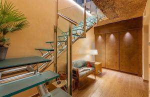 Sant Metges Hotel (27 of 42)