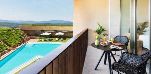 Sant Metges Hotel (14 of 42)