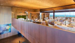 Sant Metges Hotel (11 of 42)