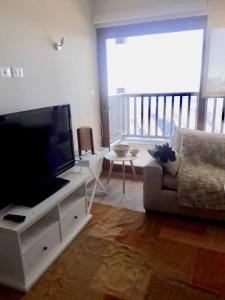 Departamento Valle Nevado - Apartment - Farellones