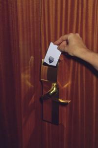 Hotel Athene Neos, Szállodák  Lloret de Mar - big - 25