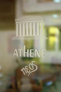 Hotel Athene Neos, Szállodák  Lloret de Mar - big - 26