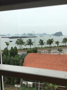 Sao Mai Guesthouse - Quang Ninh