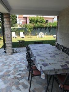 obrázek - Villa Bardolino