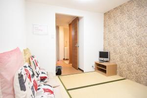 Osaka Tengachaya Guesthouse SAYURI Dongguan