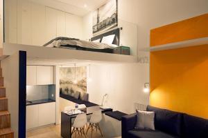 Cathedral Design Apartments Oporto