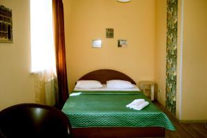 Mini Hotel Abrikos, Locande  Rostov sul Don - big - 94