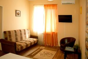 Abrikos Guest House, Affittacamere  Rostov on Don - big - 44