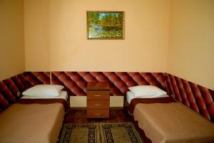 Mini Hotel Abrikos, Locande  Rostov sul Don - big - 91