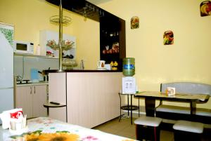 Abrikos Guest House, Affittacamere  Rostov on Don - big - 65