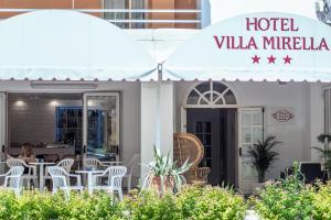 obrázek - Villa Mirella