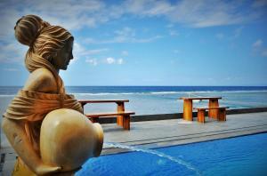 obrázek - Pradana Beach Inn Luxury