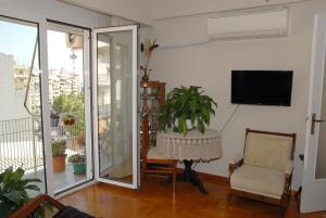 obrázek - Sunny apartment near the Port