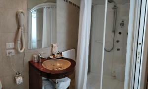 Hotel Marincanto (29 of 106)