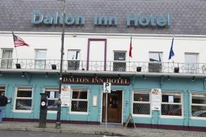 __{offers.Best_flights}__ Dalton Inn Hotel