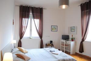 Dreaming Verona Rooms - AbcAlberghi.com