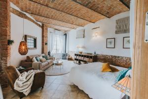 La Villa Hotel (11 of 47)
