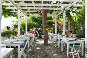 Melenos Lindos Hotel (14 of 97)