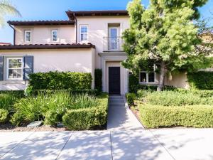 Tuscan Home #875475 - Lake Forest