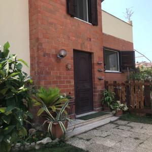 Mirella's House ViaVerona