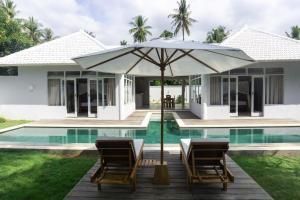 obrázek - Villa Damgan