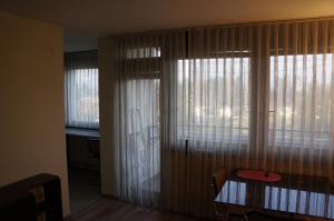 obrázek - Apartman