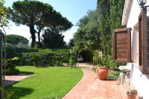 Maison La Grenouille - AbcAlberghi.com