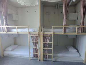 Auberges de jeunesse - Auberge EasyInn Hotel &