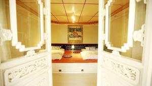 Xizhou Walk Hostel, Hostely  Dali - big - 28