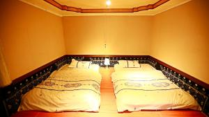 Xizhou Walk Hostel, Hostely  Dali - big - 32