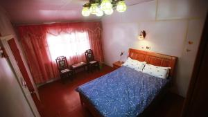 Xizhou Walk Hostel, Hostely  Dali - big - 23