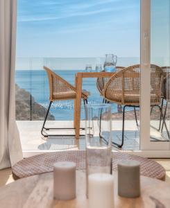 Iancu Charme Apartments - AbcAlberghi.com