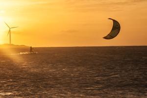Maui do Brasil, Лоджи  Икараи - big - 66