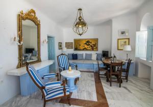 Aigialos Hotel (7 of 59)