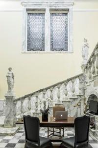 Villa Della Pergola (30 of 88)