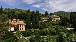 Villa Della Pergola (10 of 88)